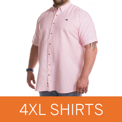 4xl Shirts